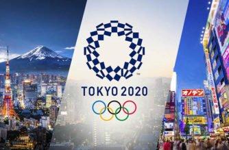 Tokio 2020 no tendrá el desfile de naciones en el orden tradicional