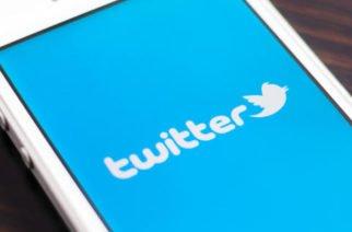 Twitter 'le baja dos' y prohíbe contenido sexual violento a partir de 2020