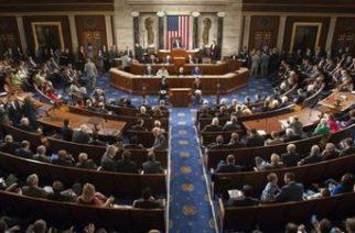 Republicanos y demócratas de EEUU divididos ante muerte de Soleimani