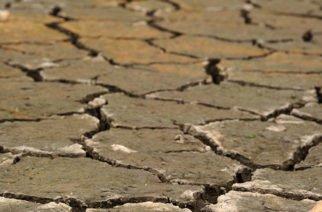 Gobernación pidió apoyo a la Unidad Nacional de Gestión de Riesgo por época de sequía en Córdoba