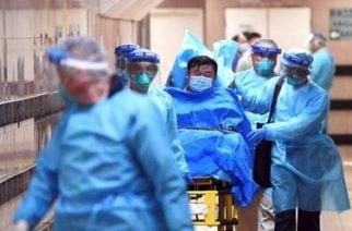 Coronavirus se propaga en EE.UU.: confirman cinco casos