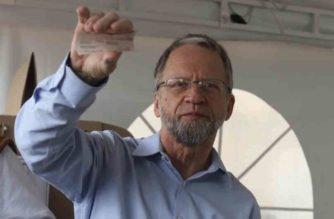 Consejo de Estado saca definitivamente a Mockus del Senado, pero no es su muerte política