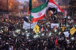 Irán ya no acatará limitaciones a su programa nuclear