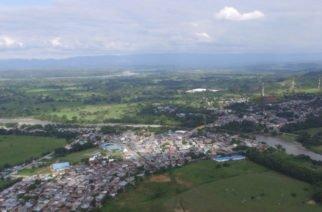 Reportan otra masacre en Tarazá, Bajo Cauca
