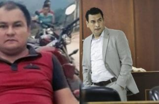 Juez envió  a la cárcel a coronel presuntamente implicado en muerte de ex guerrillero Dimar Torres