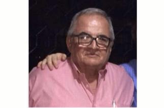 Murió Juan de Dios Gari, ex alcalde de Lorica