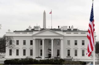 Gobierno de EE.UU. justifica el asesinato de Soleimani y afirma que «el mundo es más seguro»