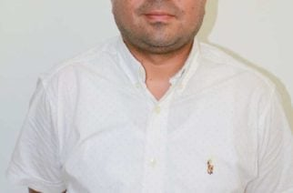 Designan a Óscar González Herrera como secretario de Educación de Montería