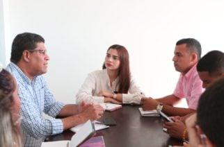 Desde el 19 de enero Secretaría de Juventud hará mesas de trabajo para la inclusión de los jóvenes en el plan de desarrollo en Córdoba