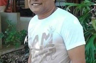 Asesinan al exdiputado Nelson Stanp Berrío en Sucre