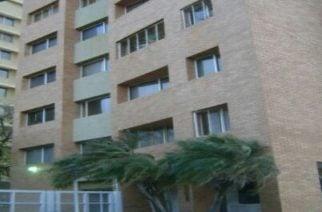 Aida Merlano se escondía en un lujoso apartamento en Maracaibo, Venezuela
