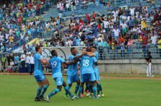 Felinos cordobeses debutan hoy ante Rionegro Águilas en la Liga BetPLay 2020-I