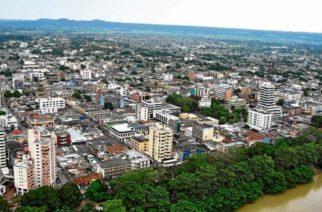 Alcaldía lanza convocatoria para renovar Consejo Territorial de Planeación en Montería