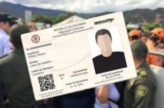¡Atención venezolanos! Todo lo que hay que saber sobre el PEPFF para la regularización