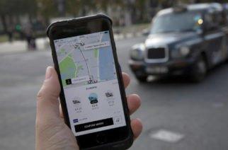 Piden a Duque sesiones extras para reglamentar Uber