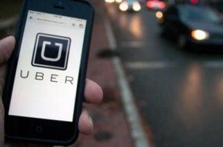 Tras su suspensión, Uber anunció demanda contra Colombia por violación a TLC