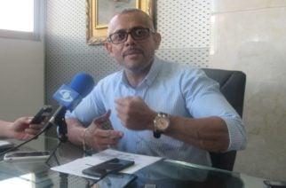 Córdoba registra 29 casos de dengue que ya dejan un menor fallecido, según Secretaría de Salud