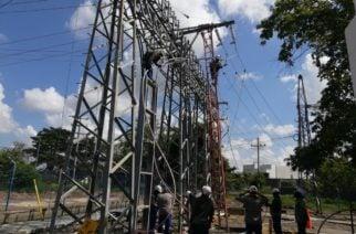Este domingo, 26 de enero, más de 20 barrios de Montería verán interrumpido el servicio eléctrico