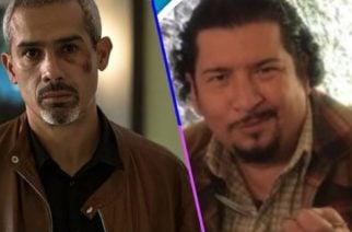 Televisa de luto: Mueren dos actores de 'Sin Miedo a la Verdad' al caer de un puente mientras ensayaban