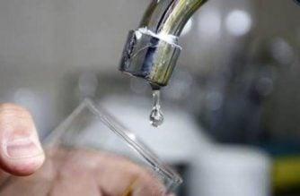 ¡Atentos! Este martes no habrá agua en algunos barrios de montería por mantenimientos de Veolia