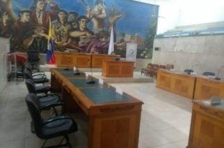 Asamblea de Córdoba acepta solicitud de la Procuraduría y  suspende la escogencia del contralor departamental