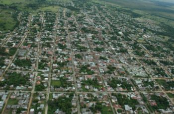 Nuevo atentado en Tame-Arauca dejó heridos a cuatro soldados del Ejército