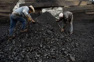 Más de 3.600 empleados carboníferos de la región Caribe podría entrar en huelga