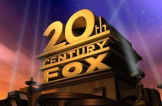Adiós al emblemático logo de la 20th Century Fox