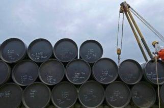 Opep estima que Colombia producirá 900 mil barriles de crudo en 2020