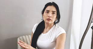 Última hora: Aida Merlano habría sido capturada en Maracaibo-Venezuela