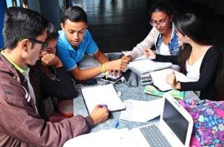 15 municipios de Córdoba contarán con 5.755 cupos del Programa Jóvenes en Acción