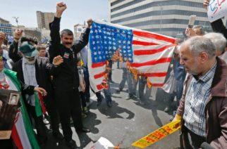 ¿Guerra? Irán promete vengarse de EE.UU. tras ataque que dejó un alto general muerto