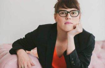 ¡Conócela! Ella es la primera mujer trans en ocupar una secretaría en la Alcaldía de Manizales