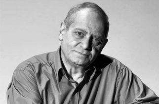 """Muere actor colombiano, papá de la protagonista de """"Yo soy Betty, la Fea"""""""