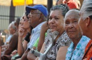 Buenas noticias para los pensionados: recibirán más dinero a partir de este año