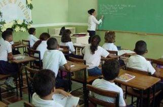 Institución Educativa en Montería estaría vulnerando el derecho a la educación de un estudiante