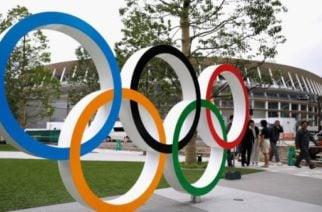 Cinco deportes más serán incluidos en los Juegos Olímpicos de Tokio