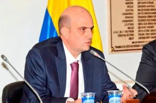 Ministro de Salud se reunirá con agente interventor del Hospital San Jerónimo y autoridades locales