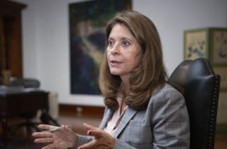 «Un millón 100 mil nuevos empleos, gran apuesta del Gobierno con Pactos por el Crecimiento»: vicepresidenta