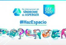 Día del Asperger