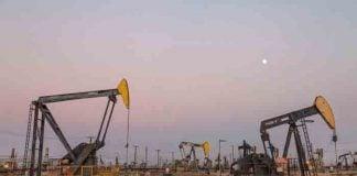 aprobado-fracking