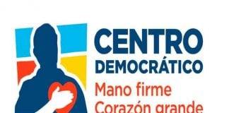 centro-democrático