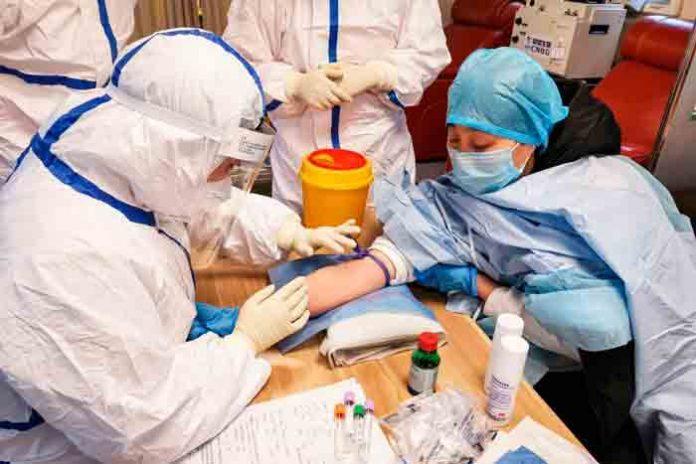 infectarse-con-coronavirus