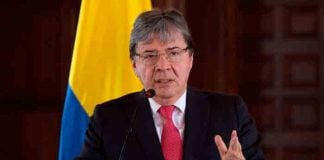 ministro-carlos-holmes-trujillo