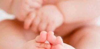 reconocer-bebé-abusado